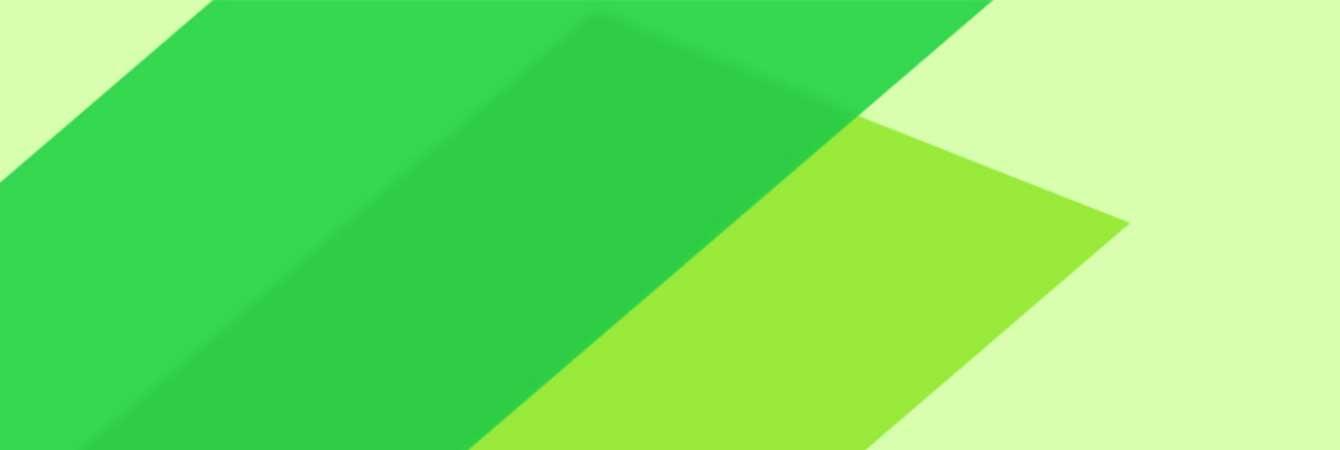 不仅仅有ColorOS 11,OPPO开发者大会看点汇总,惊喜超多!
